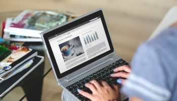 6 Simple Tips To Write Better Blogposts All The Time