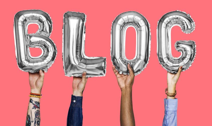 best wordpress blog themes 2018 Archives - The Presidential Hustle®