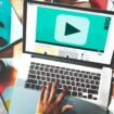 4 Key Factors that Affect Marketing Video Engagement