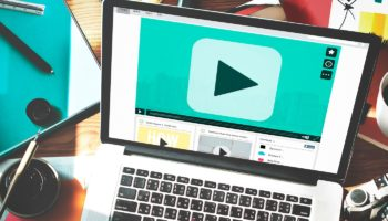 4 Key Factors that Affect Marketing Video Engagement