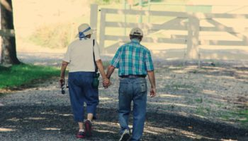 15 Pieces of Personal Life Advice From People Over 60 (This Will Change Your Life)